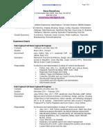 Dice_Resume_CV_Steve_Rezakhany.pdf