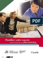 Comment_préparer_un_plan_de_marketing_pdf