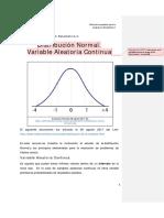 Recurso-4-Ud-IV-Est-II-Distrib-Normal