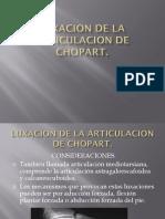 134933556-Luxacion-de-La-Articulacion-de-Chopart.pptx