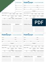 OD Pocket Ficha de Persona Gem - V1.1