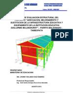1. Informe Evaluación BillingusthPDF.pdf