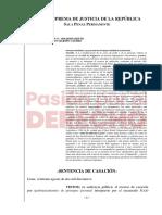 Casacion-668-2018-Loreto-Legis.pe_.pdf