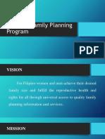 National Family Planning Program.pptx