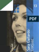 Gallardo Sara - Eisejuaz.pdf