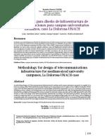 Dialnet-MetodologiaParaDisenoDeInfraestructuraDeTelecomuni-6151275.pdf