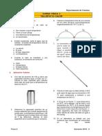 F2_S13_HT_CALOR_2019_2.pdf