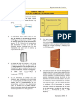 F2_S16_HT_SESION DE EJERCICIOS.pdf