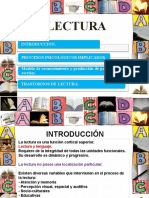 Ppt Lectura