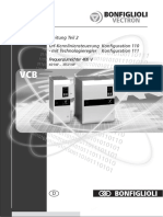 VCB400_BetriebsanleitungTeil2