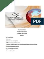 APUNTES_UNIDAD_II_semana_3-1