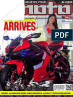 i-Moto eMag #01 January 2020.pdf