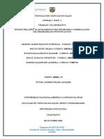 Investigacion ciencias sociales_Grupo_400001_70.doc