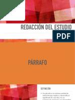 Exposicion Redaccion Parrafos.pdf