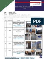 1 - Reporte diario en Infraestructura y SSGG 30-07-18