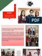 ACADEMIA DE MUSICA START.pptx
