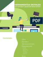 1536002040Ebook_Herramientas_digitales_para_optimizar_la_gestin_del_talento_humano