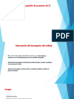 los Fundamentos de la gestión de proyectos de TI..pptx