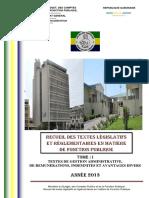 recueil_texte_fp1-2013.pdf