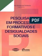 2018 10 22 - Livro Mestrado 5.pdf