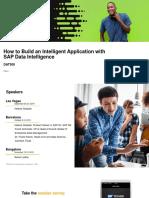 DAT300_91279_Presentation_1