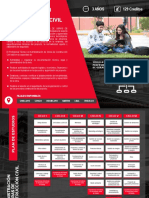 INFO ADMINISTRACIÓN.pdf