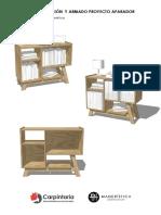 p222-9009-manual-kreg-maderistica