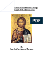 A Study of the Divine Liturgy.pdf