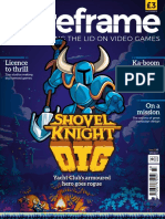 Wireframe - Issue 33 2020.pdf
