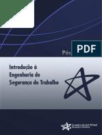 teorico (2)