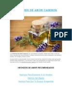 AMARRES_DE_AMOR_CASEROS.pdf