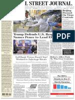 the-wall-street-journal-february-27-2020-p2p.pdf