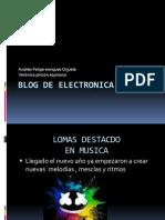 blogdeelectronica2020-200225174714