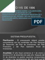 decreto 115 de 1996.pptx