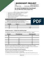 ATELIER MS PROJECT 2013 M12 (1)