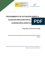 Procedimiento_COVID_19