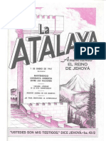 Atalaya 1961.pdf