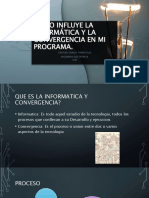 infomaticayconvergenciaelectronica-200221022734.pdf