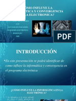 informaticayconvergenciaenelprogramaingenieriaelectronica-200216162440.pdf
