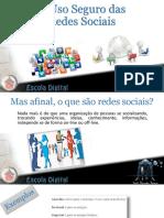 ousosegurodasredessociais-online-170324120636