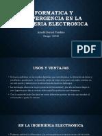 informaticayconvergenciaenlaingenieriaelectronica-200220230233
