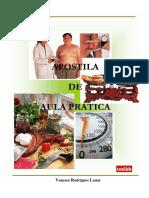 APOSTILA Dietoterapia I