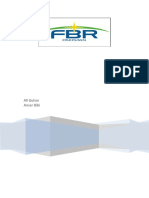 Net of tax