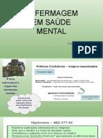 aula1 S.Mental.pdf