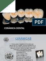 10 Cerámica dental