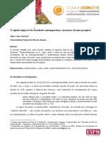 GT06_SANCHES.pdf