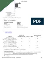 resukltado PUN 2019.pdf