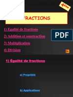 fract-cours.ppt