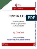 lezionecm14dicembre2012timbrato-121218063726-phpapp01.pdf