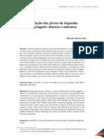 A traduçao dos zorros de Arguedas revista Abeache.pdf